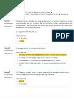Quiz1 sin c.pdf