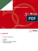 Clase Dinámica.pdf