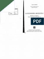 263801986-Aldo-Ferrer-La-Economia-Argentina-Libro-Completo.pdf