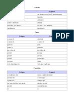 I Conettivi.pdf