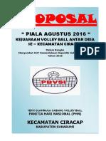Contoh Proposal Sepakbola (AGT).docx