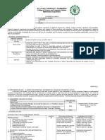 MATH110 Syllabus College Algebra.doc 2014.Doc Syllabus