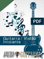 Apostila-Violão-Guitarra-Aprenda-Guitarra.pdf