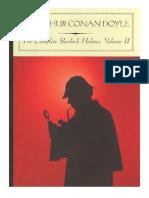 the-complete-sherlock-holmes-vol-2-by-arthur-conan.pdf