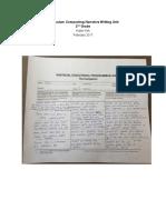 epsy7230curriculumcompactingassignment kirk2