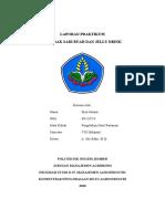 Analisis pengendalian kualitas pada proses produksi pembuatan okky ekstrak sari buah dan jelly drink ccuart Choice Image