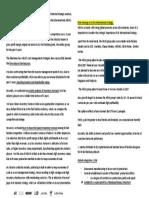 Script Strat Mag
