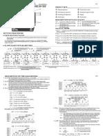 S5-60D.pdf