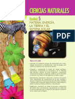 cie-7u5.pdf