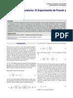 article3-150618052026-lva1-app6892.pdf