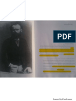 T.J.Clark - Introduçao+A vista de Notre Dame.pdf