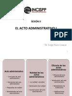 El acto administrativo I.pdf