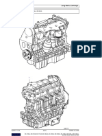 Volvo Penta D3 Diagram