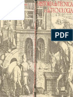 31804620-Historia-Da-Tecnica-Ruy-Gama.pdf