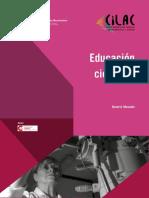 PolicyPapersCILAC-CienciaEducacion.pdf