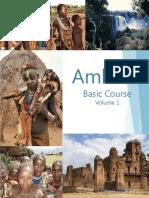 Fsi-AmharicBasicCourse-Volume1-StudentText.pdf