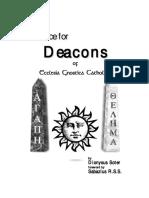 deacons E.G.C..pdf