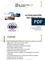 CURSO 9001- 2016 PDF (1)
