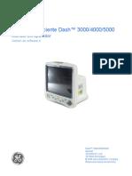 Manual Operador Monitor Dash
