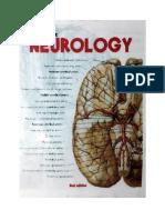 Buku Saku Neurologi