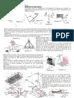 Guía Mecánica (Ed-24-04-2017)-Tema I