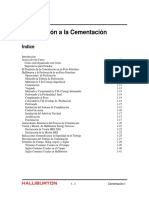 Introduccion_a_la_Cementacion.pdf