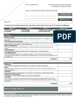 3_Design Process.docx