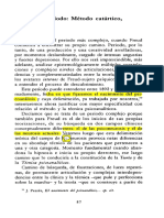 cuarto periodo método catártico.pdf