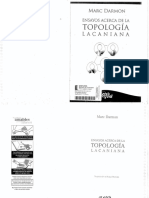 Darmon, Marc - Ensayos acerca de la Topologia Lacaniana (1990) (1).pdf