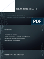 Presentation (Batongbacal)