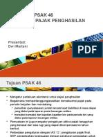 Ilustrasi-PSAK-46.pptx