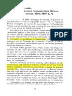 primer periodo método tradicional tratamientos físicos y tratamiento moral.pdf