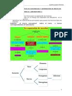LABORATORIO-previo (2) Quimica