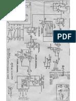 JKruse ECG Simulator1.pdf