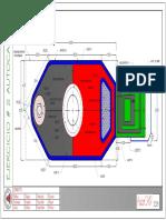 EJERCICIO 2 2D II-SEM 2013.pdf