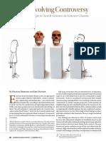 berkman_plutzer.pdf