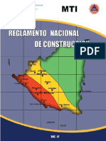 rnc-2007.pdf