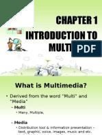 chapter1-151010021348-lva1-app6891
