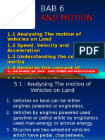 t5. Bab 5-Gerakan (Motion)
