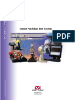 Impact Pendulum Test Systems.pdf