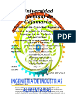 Densidaddeliquidosysolidos 150621163253 Lva1 App6892