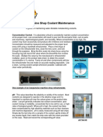 Machine Shop Fluid Maintenance.pdf