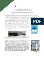 Machine Shop Fluid Maintenance.pdf