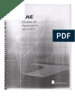 326412853-Escala-de-Apreciacion-Del-Estres-EAE.docx