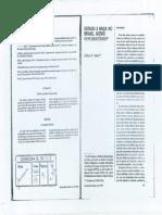 Estado e Raca Notas Exploratorias (4) (1)