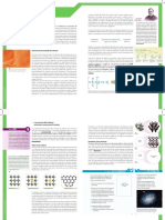 RQ2O102.pdf