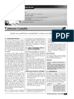 CASO POLITICAS CONTABLES.pdf