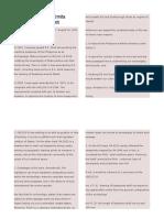 Case Digest Articles 1-3