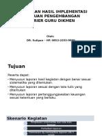 0-Laporan Hasil Mgmp-revisi (1)