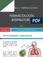 7.- Farmacología Respiratoria.pdf